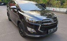Jual cepat Toyota Venturer 2018 di DKI Jakarta