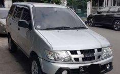 Dijual mobil bekas Isuzu Panther LM, Sumatra Utara