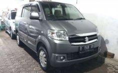 Jual mobil Suzuki APV GX Arena 2014 bekas, Jawa Barat