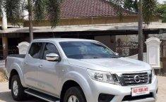Mobil Nissan Navara 2015 2.5 dijual, Sumatra Selatan