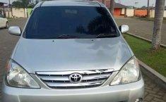 Jual mobil Toyota Avanza G 2005 bekas, Sumatra Utara