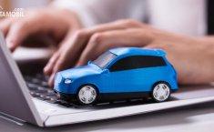 Solusi Cicilan Mobil Bekas yang Lebih Murah, Intip 5 Tips Berikut