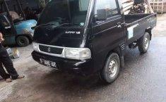 Suzuki Carry Pick Up 2014 Nusa Tenggara Barat dijual dengan harga termurah