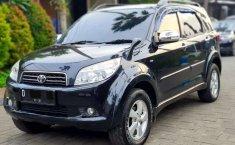 Jual mobil Toyota Rush S 2009 bekas, Jawa Barat