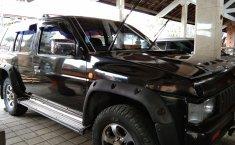 Jual mobil Nissan Terrano Grandroad XTR  1997 harga murah di Bali