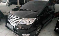 Jual mobil Nissan Serena Highway Star 2015 murah di DIY Yogyakarta