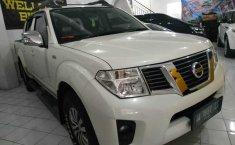 Jual mobil Nissan Navara 2.5 2013 dengan harga terjangkau di DIY Yogyakarta