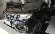 Jual mobil Nissan Navara 2.5 2017 terawat di DIY Yogyakarta