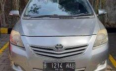 Mobil Toyota Vios 2012 G dijual, Banten