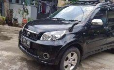 Mobil Toyota Rush 2012 S dijual, Jawa Barat