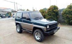 Banten, jual mobil Daihatsu Feroza 1.6 Manual 1994 dengan harga terjangkau