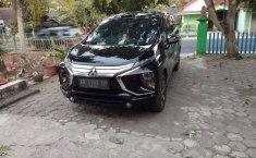 Mobil Mitsubishi Xpander 2018 ULTIMATE dijual, DIY Yogyakarta