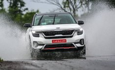 Inilah SUV & Crossover terbaru yang Diprediksi Mendarat  di Indonesia Tahun Depan
