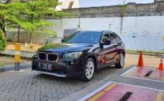 Jual mobil bekas BMW X1 XLine 2012 di DKI Jakarta