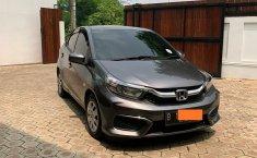 Jawa Barat, dijual mobil Honda Brio Satya 2019 terbaik