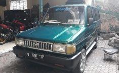 DKI Jakarta, Dijual mobil Toyota Kijang FD Jantan Rider 1996 bekas