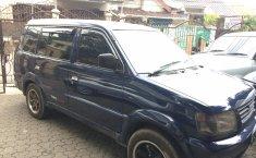 Dijual mobil bekas Mitsubishi Kuda GLS 2.5 Diesel 2001 murah di DIY Yogyakarta
