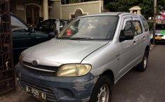 Dijual cepat Daihatsu Taruna FL 2005 bekas, DKI Jakarta