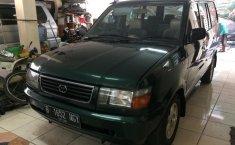 DKI Jakarta, dijual mobil bekas Toyota Kijang LGX 1.8 1997