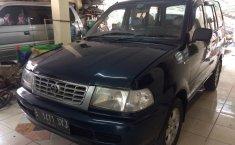 Dijual cepat Toyota Kijang SX Upgrade SGX 2003 bekas, DKI Jakarta