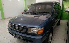 Jual mobil Toyota Kijang LSX 1999 dengan harga murah di DIY Yogyakarta