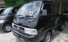 Jual mobil bekas murah Suzuki Carry Pick Up Futura 1.5 NA 2018 di DIY Yogyakarta