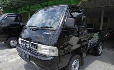Jual mobil Suzuki Carry Pick Up Futura 1.5 NA 2018 bekas di DIY Yogyakarta