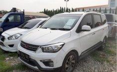 Mobil Wuling Confero 2017 S dijual, DKI Jakarta