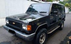 Dijual mobil bekas Chevrolet Trooper 2.3 Manual, DKI Jakarta