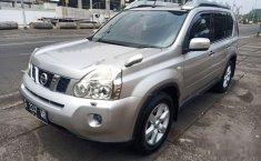 Mobil Nissan X-Trail 2011 XT dijual, Jawa Barat
