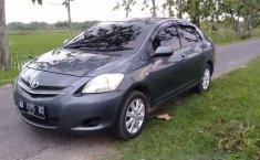 Jual mobil Toyota Vios 2012 bekas, Jawa Timur