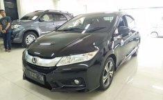 Honda City 2014 Jawa Timur dijual dengan harga termurah