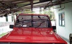 Jawa Barat, jual mobil Daihatsu Feroza 1996 dengan harga terjangkau