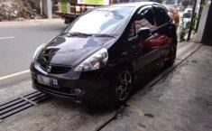 Dijual cepat Honda Jazz VTEC 2005 bekas, Jawa Barat