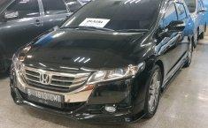 Jual mobil Honda Odyssey 2.4 2012 bekas, DKI Jakarta