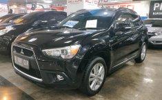 DKI Jakarta, dijual mobil Mitsubishi Outlander Sport PX 2012 bekas