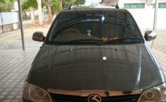 Jual mobil Kia Carnival GS 2000 dengan harga murah di Lampung