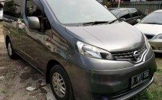 Dijual mobil bekas Nissan Evalia XV, DKI Jakarta