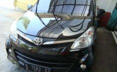 Jawa Timur, jual mobil Toyota Avanza Luxury Veloz 2016 dengan harga terjangkau