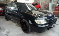 Toyota Soluna 2002 DKI Jakarta dijual dengan harga termurah