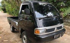 Sumatra Barat, jual mobil Mitsubishi Colt T120 SS 2016 dengan harga terjangkau