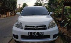 Jawa Tengah, jual mobil Daihatsu Terios TX 2011 dengan harga terjangkau