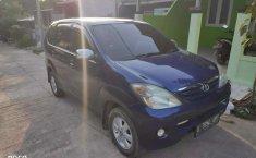 Mobil Toyota Avanza 2005 E dijual, Jawa Barat