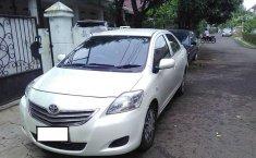 Jual mobil bekas murah Toyota Limo 1.5 Manual 2008 di Jawa Barat