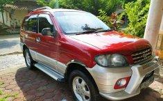 Dijual mobil bekas Daihatsu Taruna CSX, Jawa Timur