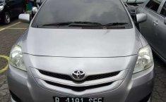 Mobil Toyota Limo 2012 dijual, Jawa Barat