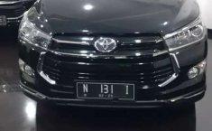 Jual cepat Toyota Venturer 2018 di Jawa Timur