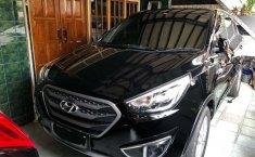 DKI Jakarta, Hyundai Matrix 2015 kondisi terawat