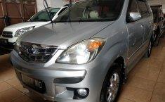 Jual mobil Daihatsu Xenia Xi MT 2011 dengan harga murah di Jawa Barat