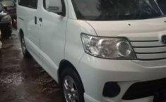 Jual mobil Daihatsu Luxio D 2016 bekas di Jawa Barat